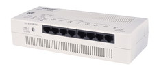 Switch-S8PoE